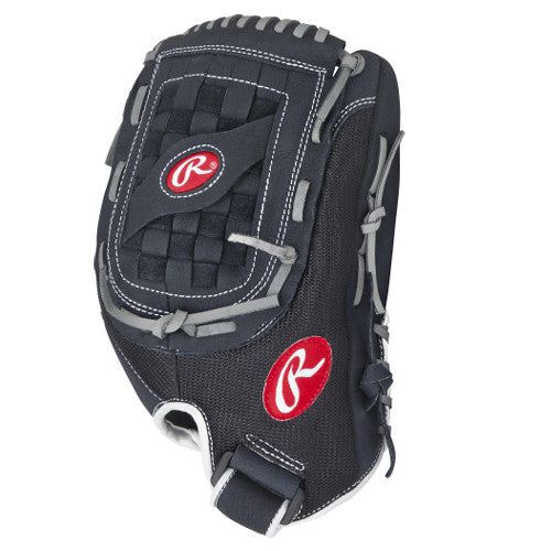 Rawlings 13In R130Bgb