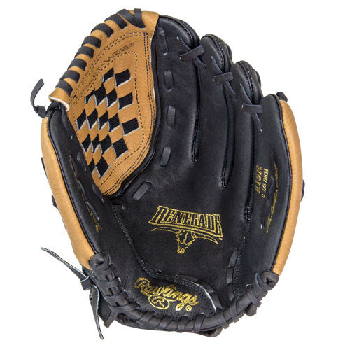 Rawlings 11.5In R15R
