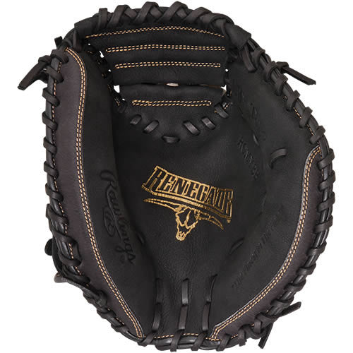 Rawlings 31.5In Catcher Rcmybb Catcher