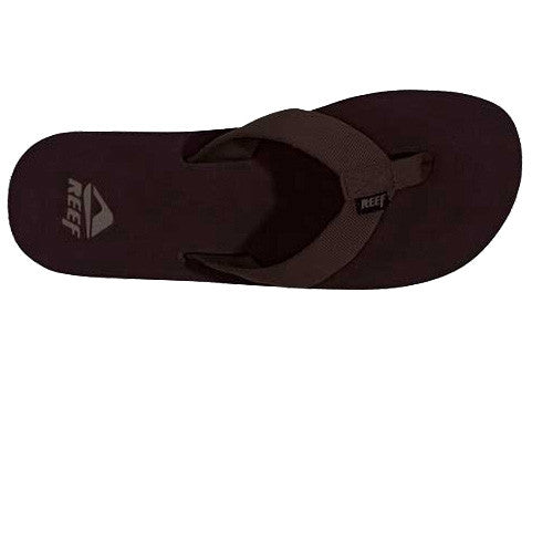 Reef Men Todos (BRO) Brown 8.0