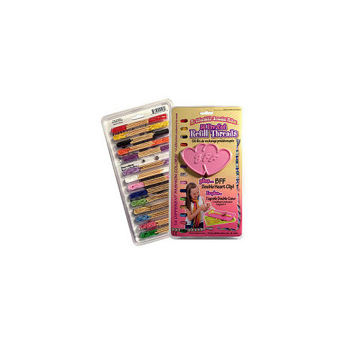 Choose Friendship Bracelet Maker Refill