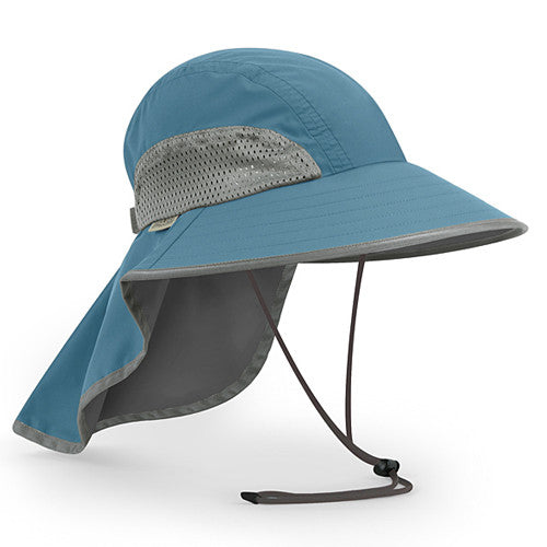 Sunday Afternoons Wos Adventure Hat Lapis Medium