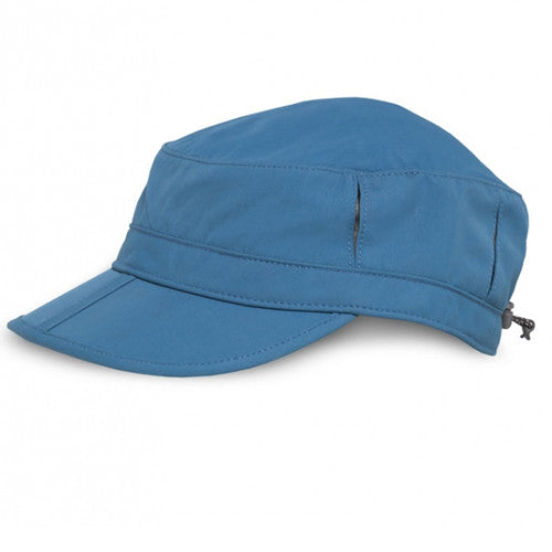 Sunday Afternoons Tripper Cap Cobalt Medium