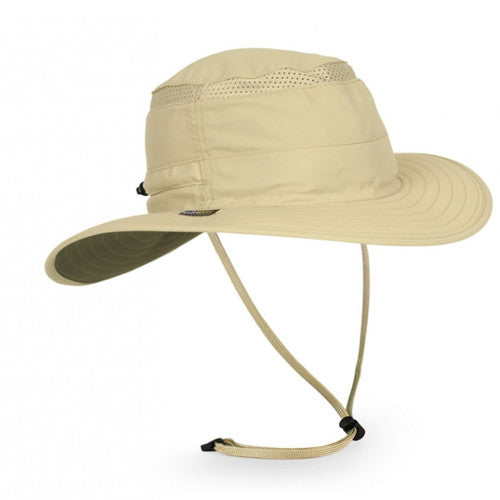 Sunday Afternoons Men Cruiser Hat Tan Large