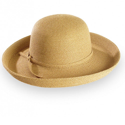 Sunday Afternoons Wos Kauai Hat Natural One Size