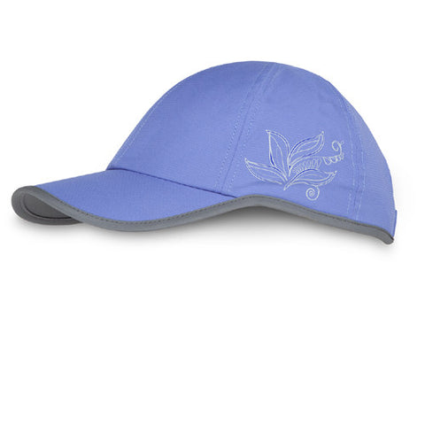 Sunday Afternoons Pursuit Cap Indigo One Size