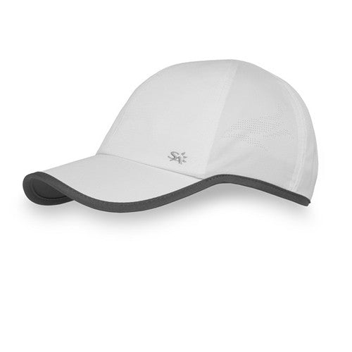 Sunday Afternoons Pursuit Cap White One Size