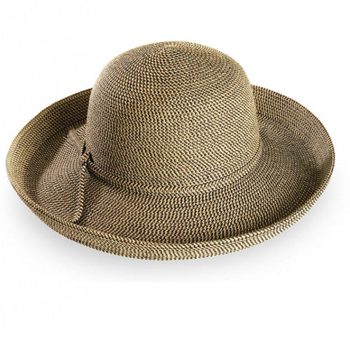 Sunday Afternoons Wos Kauai Hat Tweed One Size