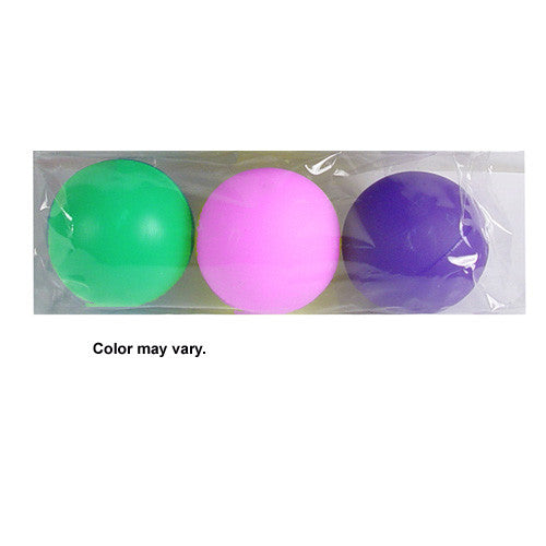 Wet Products Smashball Balls 3pk