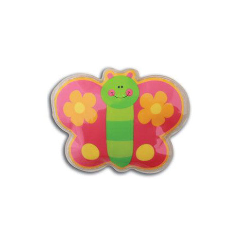 Stephen Joseph Freezer Friends School Accessories| Butterfly