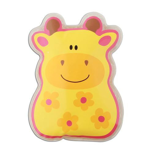 Stephen Joseph Freezer Friends School Accessories| Giraffe