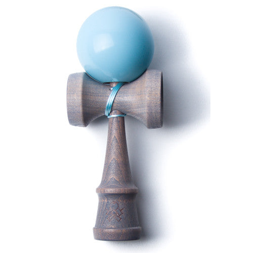 Sweets Kendamas F3 aTack Combo Cloud