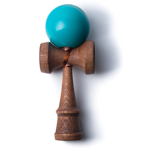 Sweets Kendamas F3 aTack Combo Land N Sea