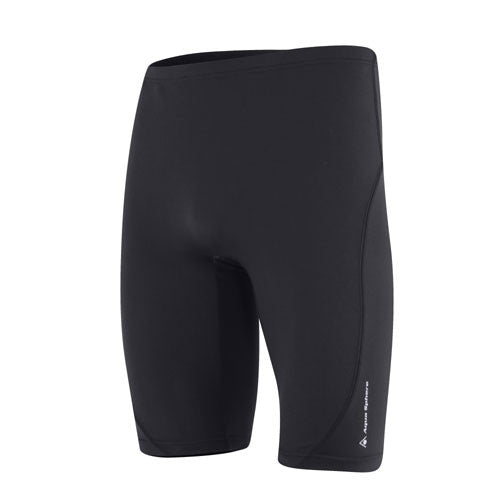 AquaSphere Bangor Poly Jammer Black 28