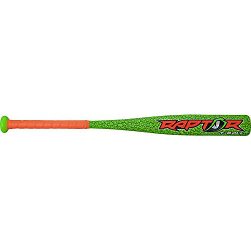 Rawlings T-Ball Bat Raprtor 26/14