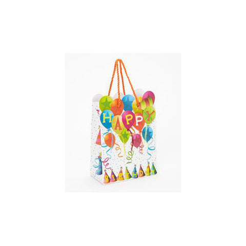 Jillson Surprise! Gift Bag