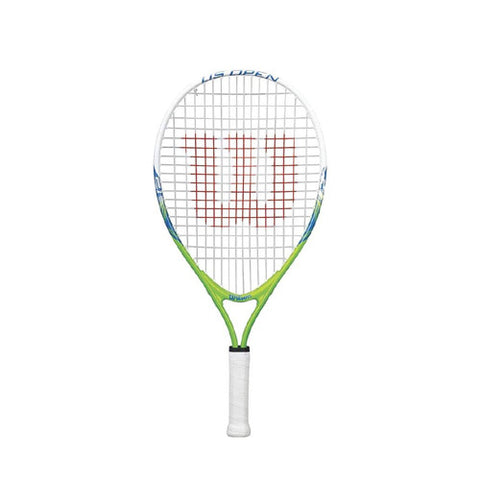 Wilson Tennis Racket US Open 21""
