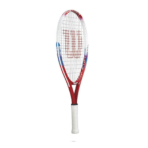 Wilson Tennis Racket US Open 23""
