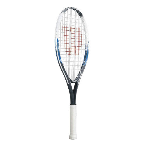Wilson Tennis Racket US Open 25""