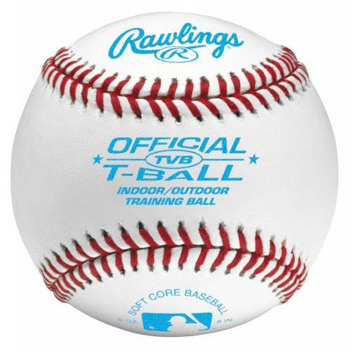 Rawlings Baseball TVBBT