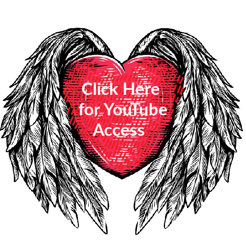 Youtube Access LInk