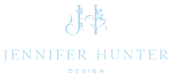 Jennifer Hunter Design