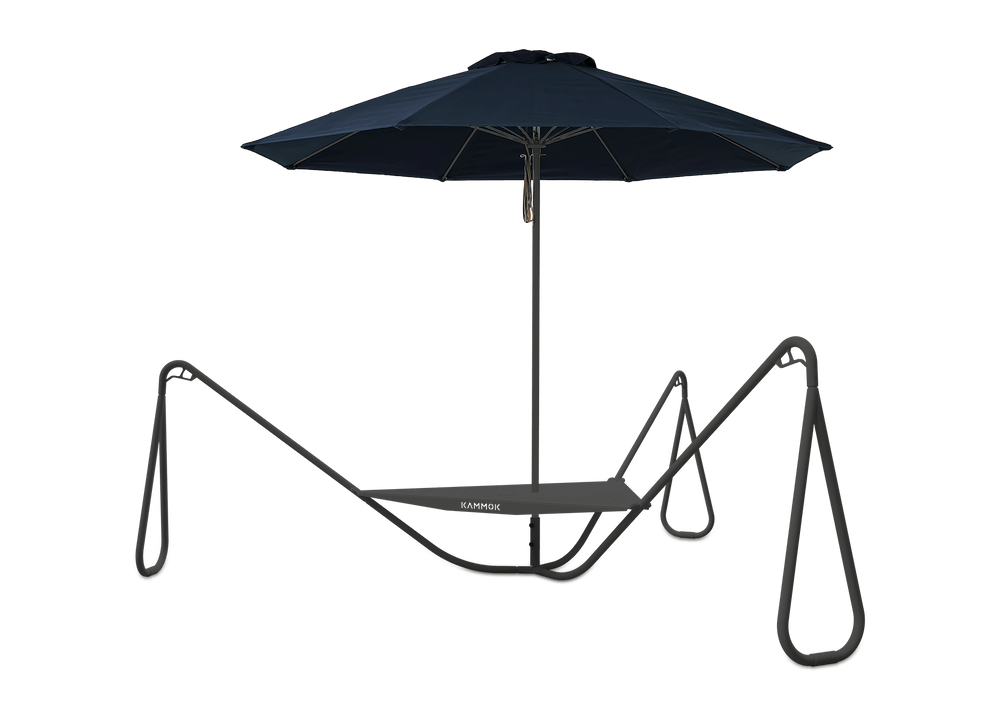 Baya Umbrella Base