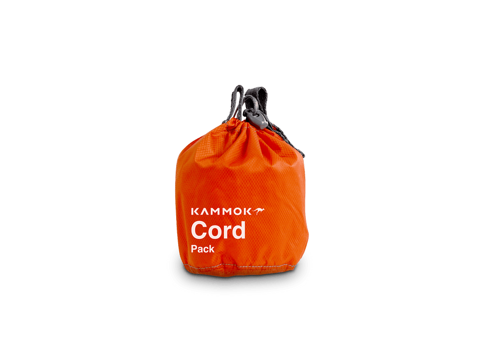 Cord Pack