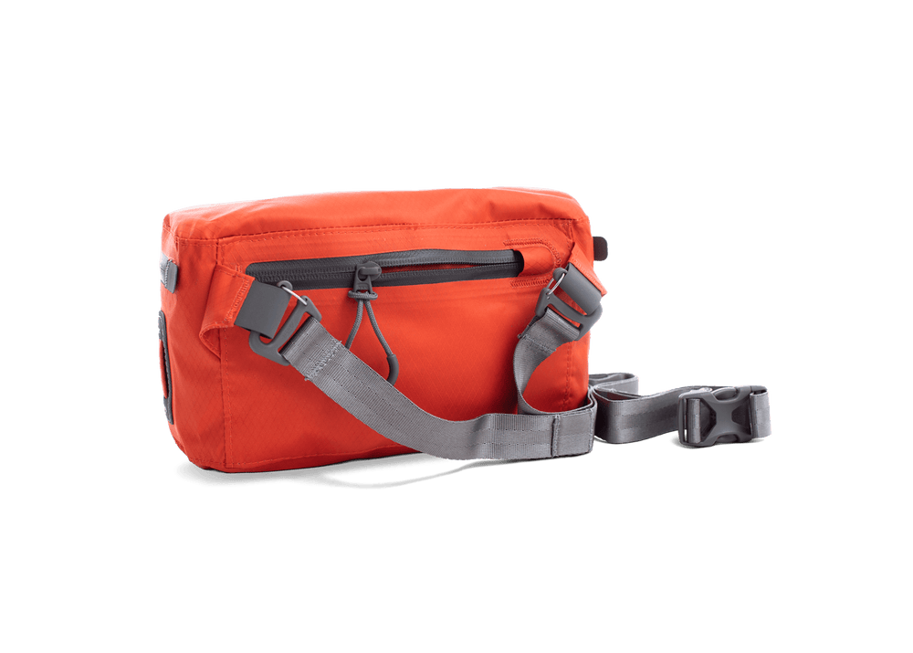 Burro Hip Pack