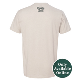 Ozark Mountains Short Sleeve