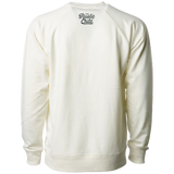 Ozark Mountains Sweatshirt