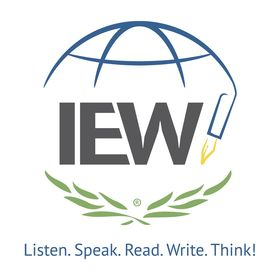 Institute of Excellence in Writing: IEW