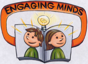 Engaging Minds NZ