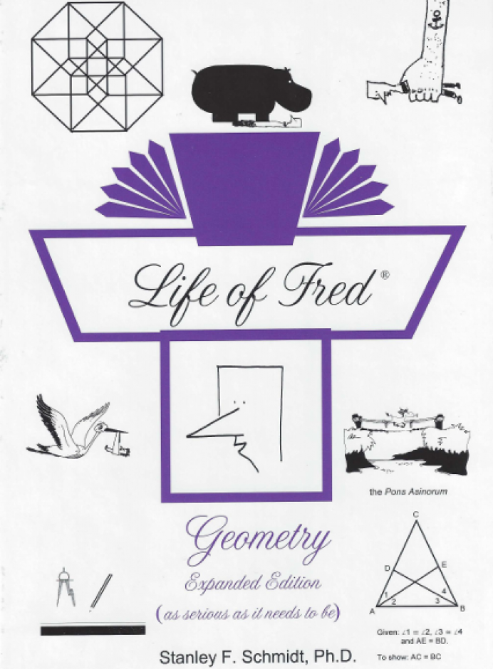 Geometry - Expanded Edition