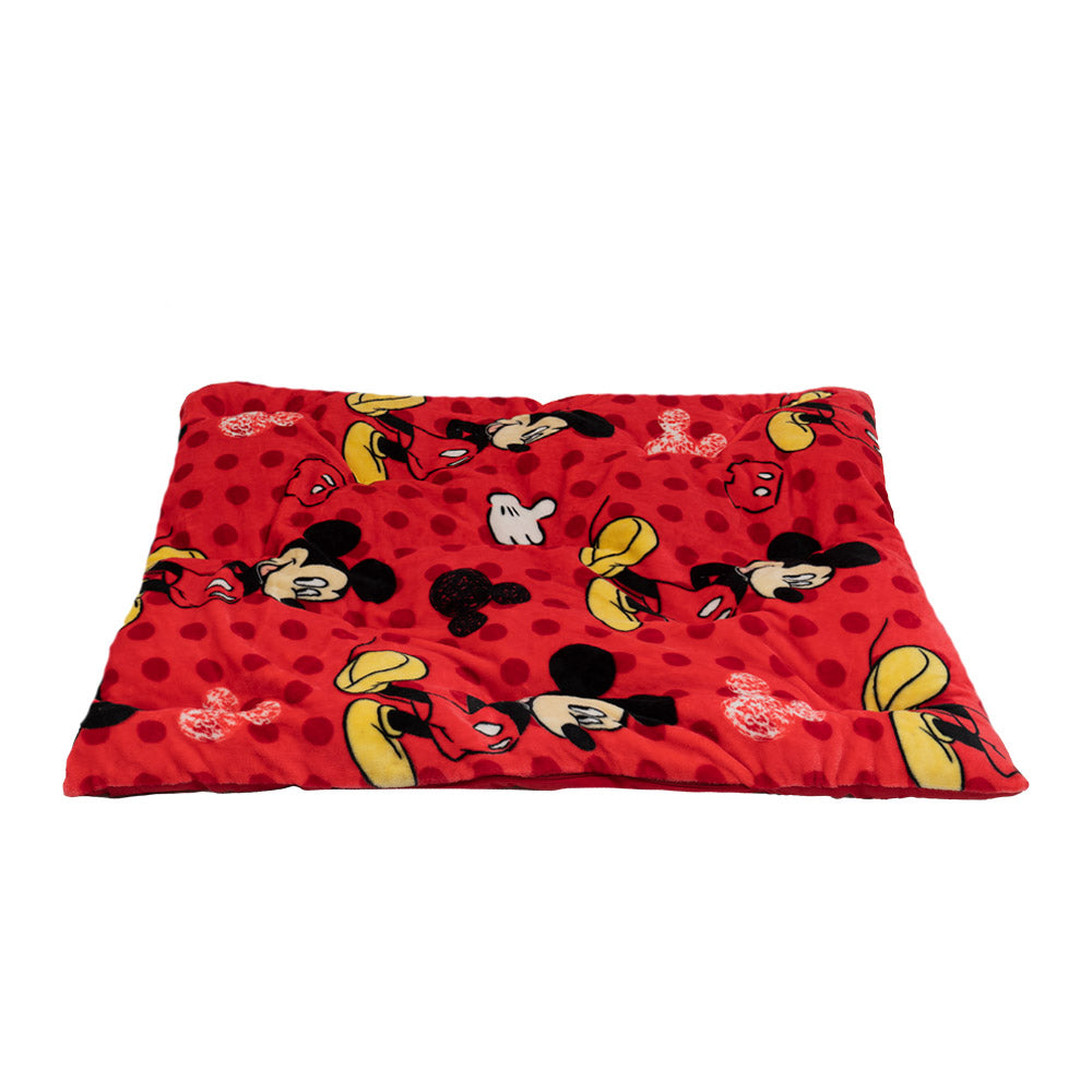 Play mat supersoft Mi amigo Mickey