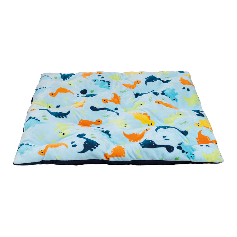 Play mat supersoft Dinos