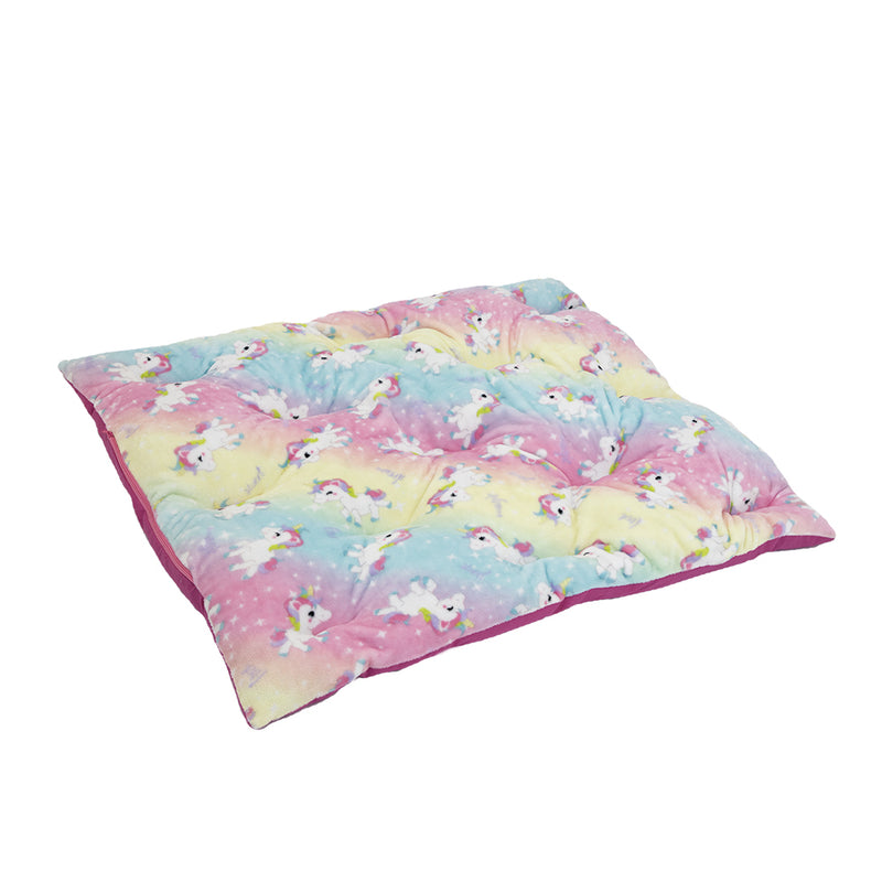 Play mat supersoft Unicornio