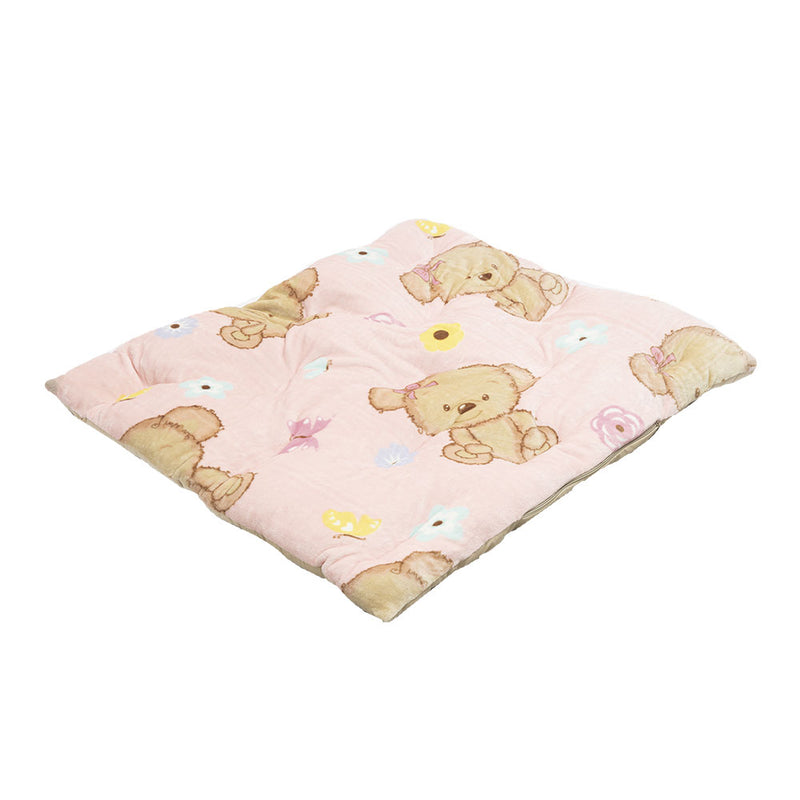 Play mat supersoft Mi Osita