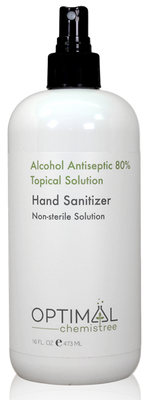 Hand Sanitizer - Small Bundle for Businesses