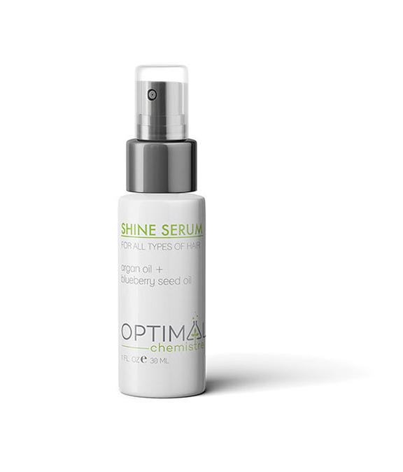 Shine Serum 1 oz