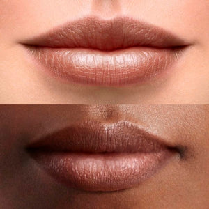 Lip Care Colour - Anytime