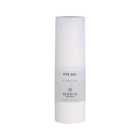 Eye Gel (15ml)