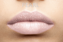 Load image into Gallery viewer, Lip Care Colour - Pearl