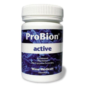 ProBion Active tablets  ( 150 tablets )