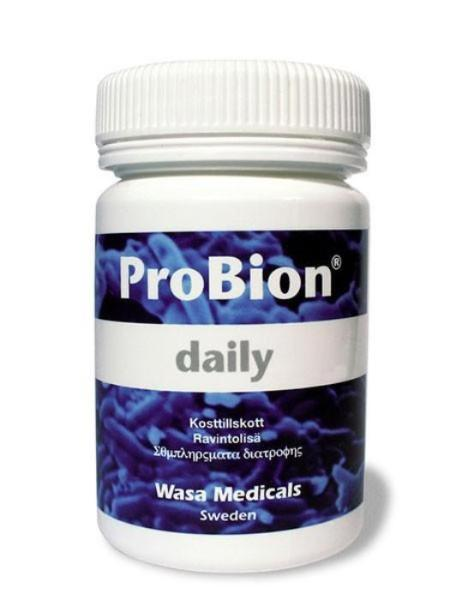 ProBion Daily tablets  ( 150 tablets )