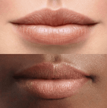 Load image into Gallery viewer, Lip Care Colour - Just Nude