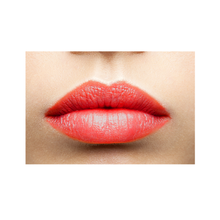 Load image into Gallery viewer, Lip Care Colour - Red