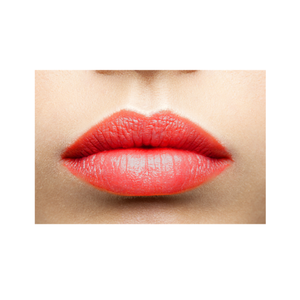 Lip Care Colour - Red