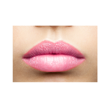 Load image into Gallery viewer, Lip Care Colour - Summertime