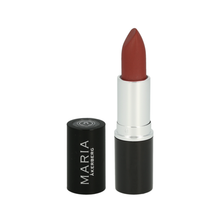 Load image into Gallery viewer, Lip Care Colour - Burgundy